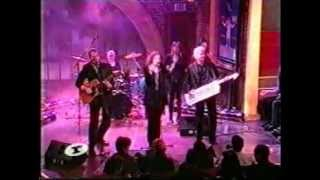 Ace of Base - Whenever You're Near Me (Live Show Ricky Lake Show, 1998)
