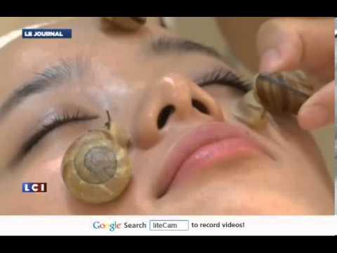 Les préparations allergiques à loedème des oeil