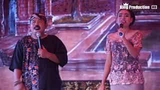 Iwak Peda - Nox Anggi - Lagu Enakan Sandiwara Aneka Tunggal Live Tegalan Jamblang Cirebon