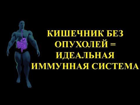 Простатит причина похудения