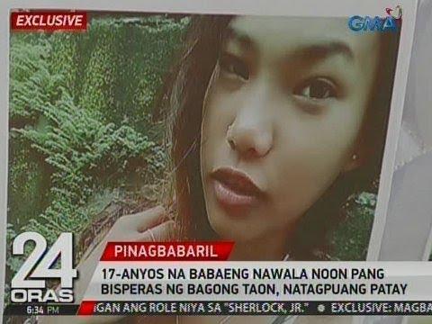 Nabawasan ako ng timbang na may NSP