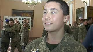 """Объектив-новости"" 2 ноября 2018"
