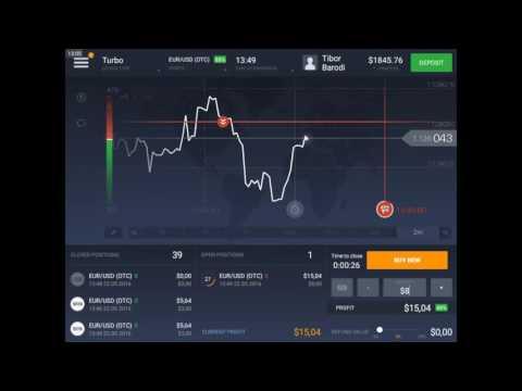 Hogyan lehet pénzt keresni számítógépes videóval
