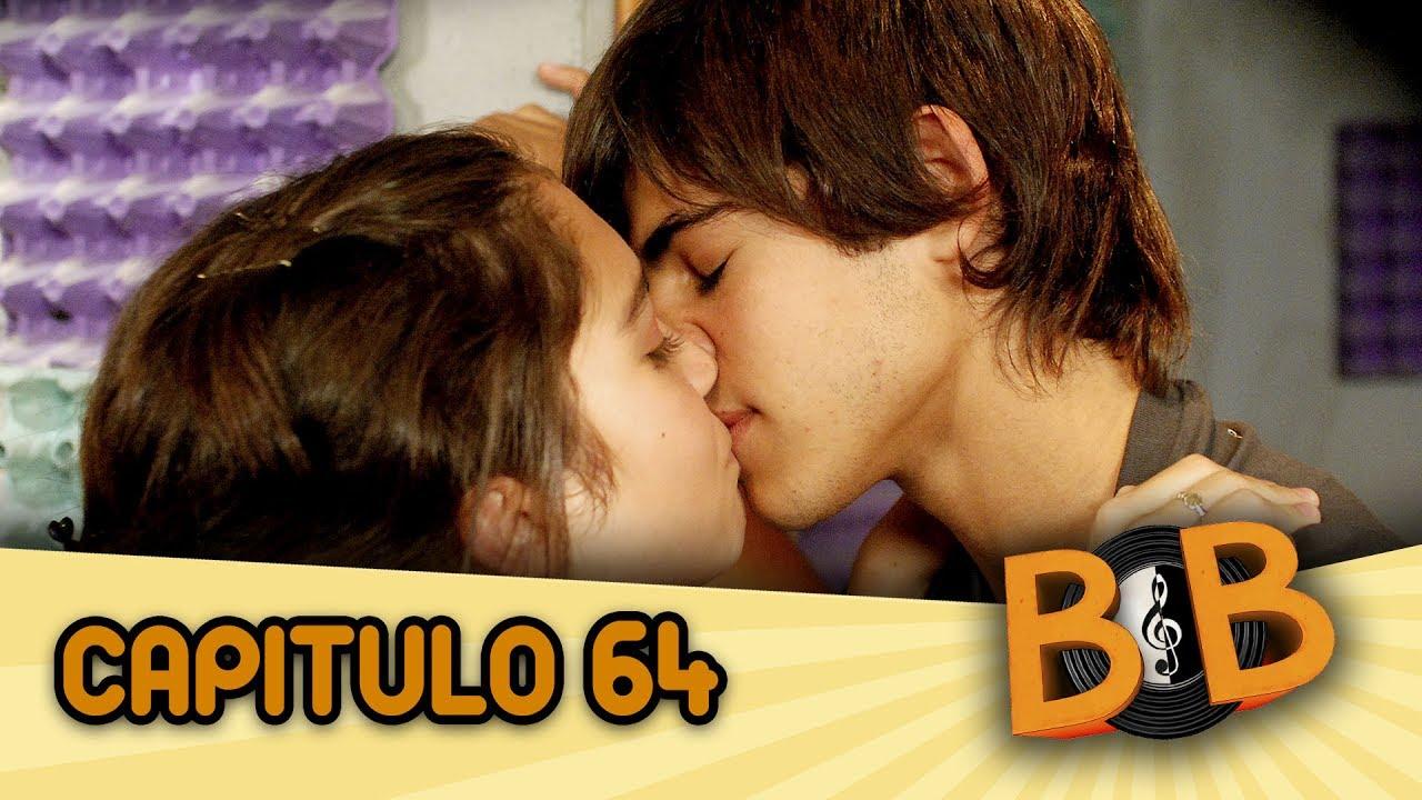 Ver ByB Capitulo 64 en Español Online