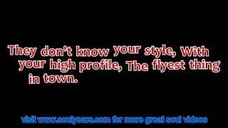 702 - Steelo (with lyrics)