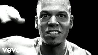 Suave - Calle 13 (Video)