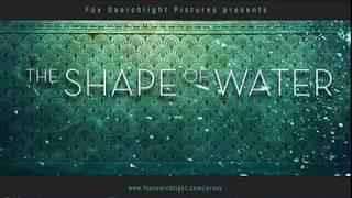 La Javanaise   <b>Madeleine Peyroux</b>   The Shape Of Water  Movie Soundtrack