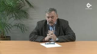 Проф. Кантарджиев: Профилактика на грип и сезонни вируси