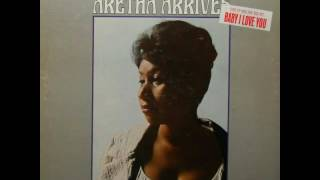 Aretha Franklin  Night Life