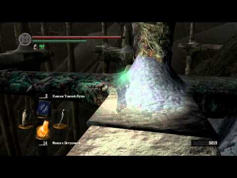 Скачать герои меча и магии повелители орды через торрент