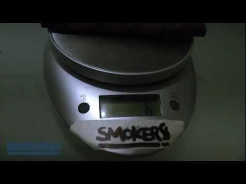 Il massager per risposte di perdita di peso