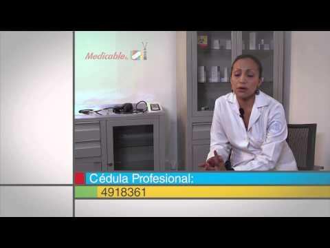 Nuovi farmaci per il trattamento del diabete nel 2014