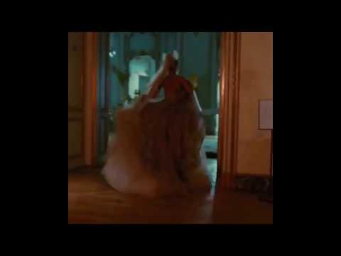 Ariana Grande - Sweetener New album First ever Video LEAK