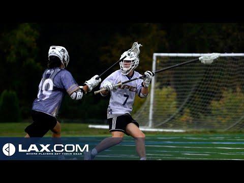 thumbnail for Apex National Fall Showcase All Star Game