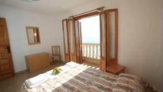 preview picture of video 'Venta Duplex en Pilar de la Horadada, Mil palmeras 150000 eur'
