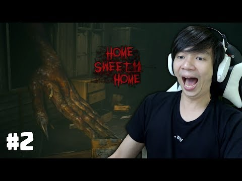 mp4 Home Sweet Home Thai Game Episode 2, download Home Sweet Home Thai Game Episode 2 video klip Home Sweet Home Thai Game Episode 2