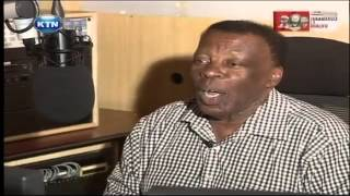 Jaramandia la uhalifu: Mapinduzi ya serikali ya Moi 1982
