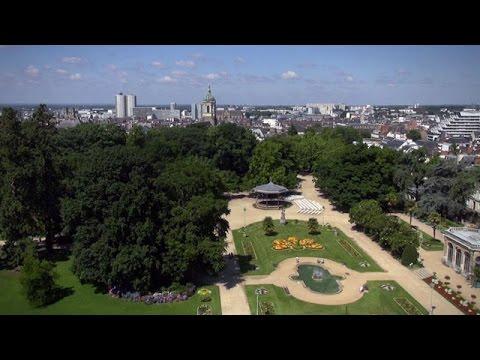 Rennes T6 Centre Ville