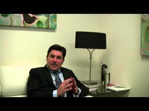 Heppingstone Financial Services - SMSF