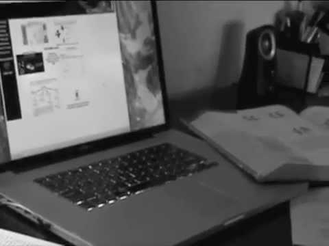 Video of PreMD Tracker