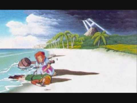 Medli's Melodies: An orchestral ballad to celebrate a lost dream (Link's Awakening)