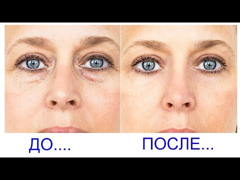 Маски для лица гримм