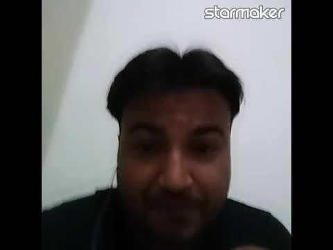 Tose Naina_Cover_ Arijit Singh