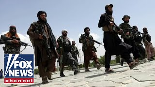Taliban previously offered to let the US secure Kabul: report