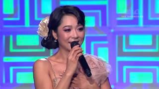 Hà Thanh Xuân Liveshow Cha Cha Cha Hay TÊ TÁI   Lk Cha Cha Cha Sôi Động Cực Mạnh Cả Xóm Nghe Cực Phê
