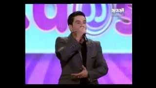 اغاني حصرية رضا - علم ولدك | Rida - A'alem Waladak تحميل MP3