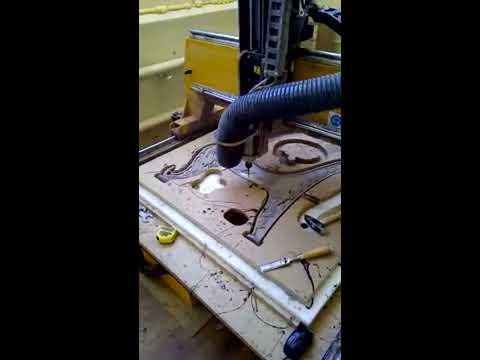 Фото и видео модельного цеха Хоббики - 4