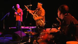تحميل اغاني مجانا Majid Bekkas // Afro Oriental Jazz Trio