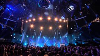 Arctic Monkeys - Why'd You Only Call Me When You're High? (iTunes Festival 2013) [lyrics/legendado]