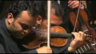 Fuga Con Pajarillo / Orquesta Simón Bolívar de Venezuela