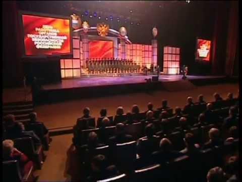 Samara Kulturystyka Championship 2017