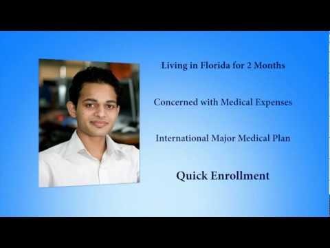 International Major Medical