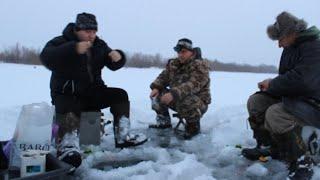 Рыбалка в омске на неделю 2020