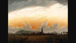 César Franck: Piano Trio No. 1 in F sharp minor, Op. 1/1 [Richter, Kagan, Gutman] (3/3)