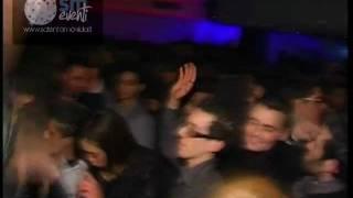 RETEOTTO TV// MOOVIP 14 GENNAIO (T.S. Giovanni (Le))
