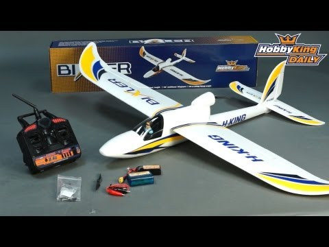 hobbyking-daily--hk-bixler-v11