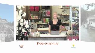 preview picture of video 'Loxton Means Business - 2012 Advert 1 of 7'