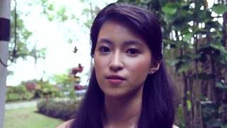 Philippines Best Wedding Video PUNCH & NORGE Wedding SDE by i-Shot Studio