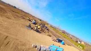 FPV Heavy Equipment