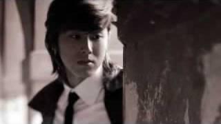 2U -  See You (Yunho And Yoochun)
