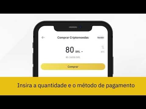 Bitcoin tracker app