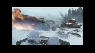 Video Deathwish - Militia