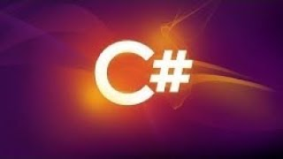 C# Complete Tutorial From Beginner To Advance - By Bob Tabor - FL Developers