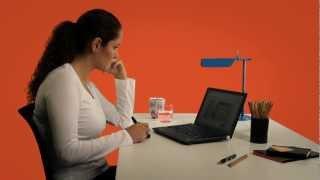 Эргономичная мышка PenclicR3 Wireless от компании ErgoLife - видео