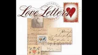 Love Letters    by     Shelley Fabares