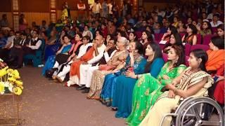 Women are the real architects of society | Nari Shakti Awards